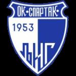 "ОК ""Спартак"" Љиг"